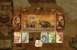 Морские легенды / Ancient Trader