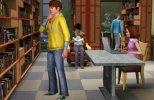 The Sims 3: Городская жизнь. Каталог (2011)