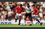 PES 2011 / Pro Evolution Soccer 2011