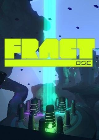 FRACT OSC (2014) Скачать Торрент