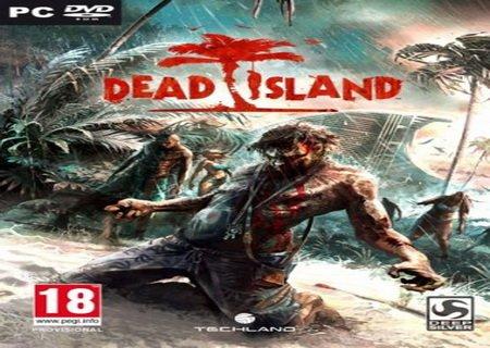 Dead Island (2011) PC Скачать Торрент