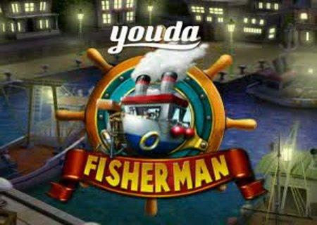 Youda Fisherman (2011) Скачать Торрент