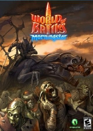 World of Battles (2011)