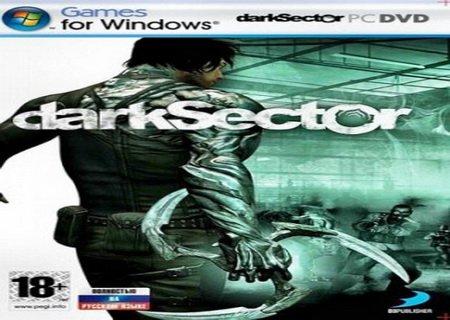 Dark Sector (2011) Скачать Торрент