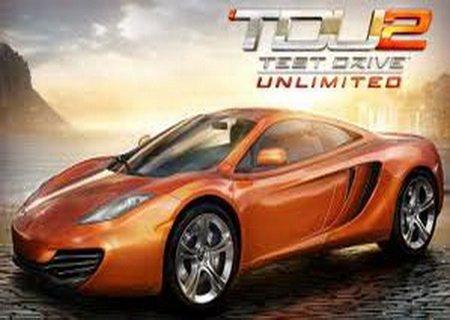 Test Drive Unlimited 2 (2011) PC Скачать Торрент