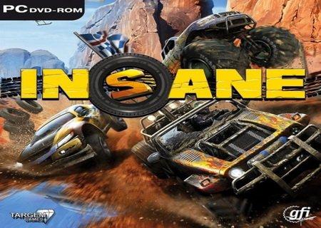 Insane 2 (2011) Скачать Торрент