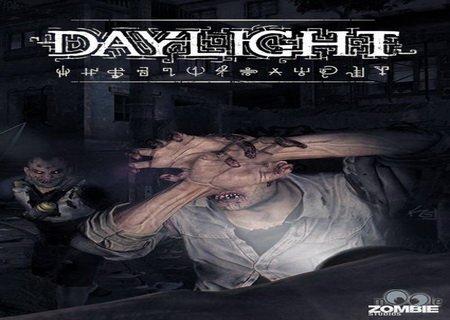 Daylight (2014) Скачать Торрент