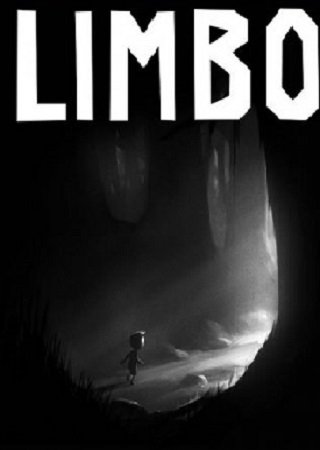 Limbo (2011)