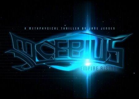 Moebius: Empire Rising (2014) Скачать Торрент
