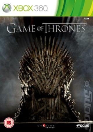 Game of Thrones Скачать Торрент