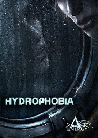 Hydrophobia Prophecy (2011) Скачать Торрент