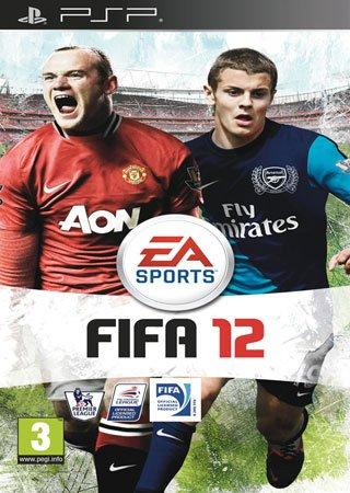 FIFA 12 (2011) Скачать Торрент