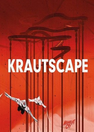 Krautscape (2014)