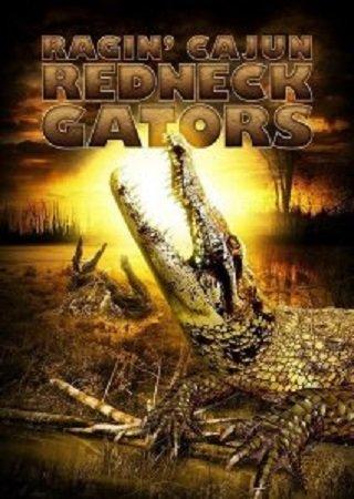 Земля аллигаторов (2013) Скачать Торрент