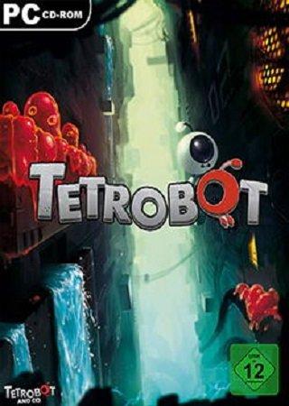 Tetrobot and Co. (2013) Скачать Торрент