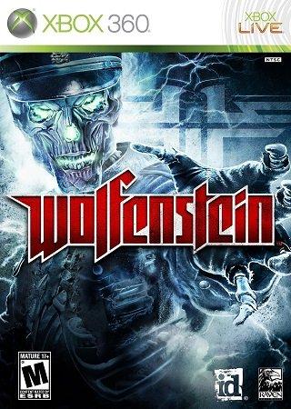 Wolfenstein (2009) Скачать Торрент