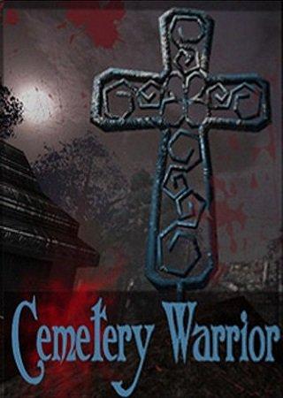 Cemetery Warrior (2011) Скачать Торрент