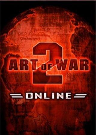 Art of War 2: Online (2010) Скачать Торрент