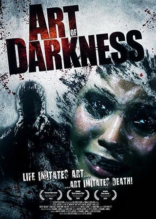 Темное искусство (2012) Скачать Торрент