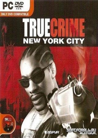 Истинное Преступление: Нью-Йорк / True Crime New York C ... Скачать Торрент