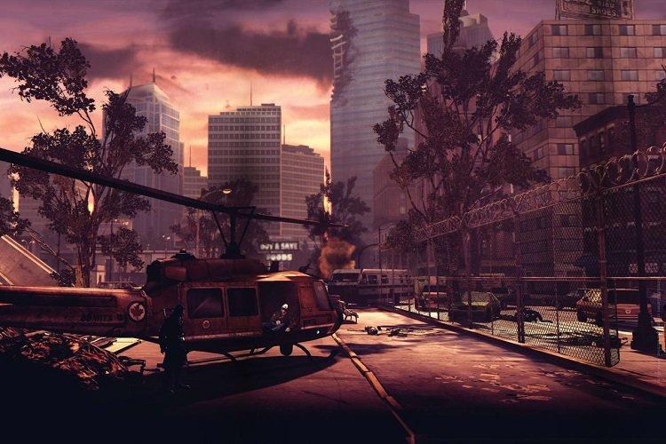 Игра Left 4 Dead - Скачать бесплатно. архив - Поиск. . Русификатор, локали
