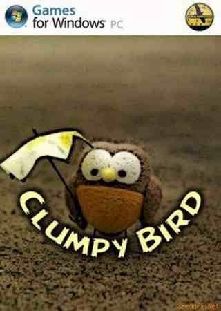 Clumpy Bird Скачать Торрент