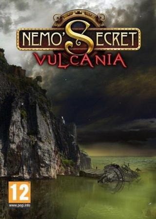 Nemo's Secret: Vulcania (2012) Скачать Торрент