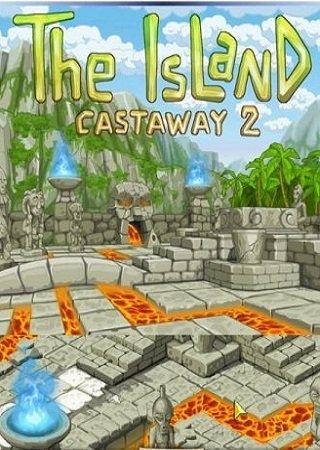 Остров: Затерянные в Океане 2 (2011) Скачать Торрент