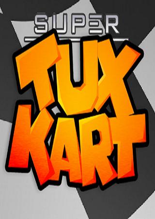Super Tux Kart (2011) Скачать Торрент