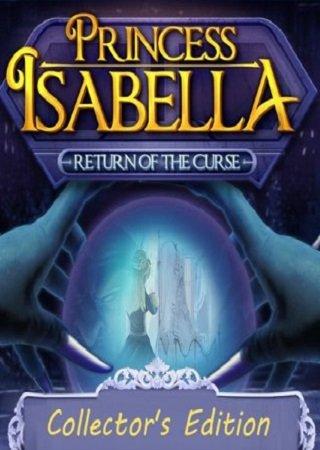 Принцесса Изабелла 2 (2011) Скачать Торрент