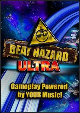 Beat Hazard Ultra (2011) Скачать Торрент