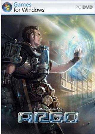 ARGO Online (2011) Скачать Торрент