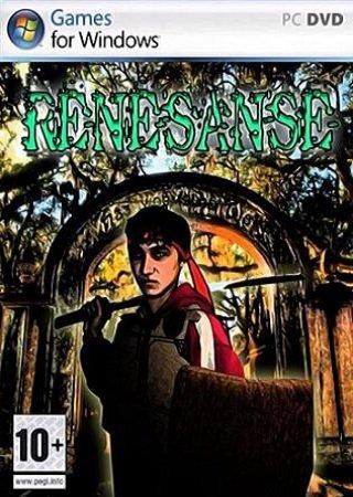 Renesanse (2010) Скачать Торрент
