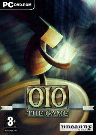 OIO: The Game (2011) Скачать Торрент