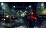 The Amazing Spider-Man 2 (2014) RePack от xatab