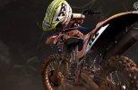 MXGP - The Official Motocross Videogame (2014) Xbox