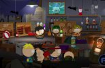 South Park: Stick of Truth (2014) Xbox