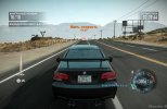 Need For Speed: The Run (2011) PC