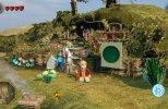 LEGO The Hobbit (2014) RePack от Element Arts