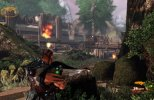 Scourge: Outbreak (2014) PC