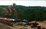 MXGP - The Official Motocross Videogame (2014) PC