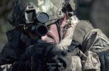 Команда восемь: В тылу врага (2013)
