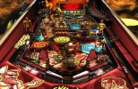 Pinball FX2 (v. 1.0 + 6 DLC) (2013)