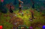 Torchlight 2 (v. 1.25.5.2) (2012)