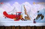 DuckTales: Remastered (2013)