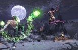 Mortal Kombat: Komplete Edition (2013)