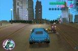 GTA / Grand Theft Auto: Vice City - 10th Anniversary Edition (2002-2012)