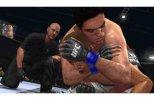 UFC Undisputed 3 (2012) Xbox