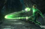 Green Lantern Rise Of The Manhunters (2011) Xbox RePack