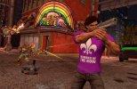 Saints Row: The Third (2011) Xbox